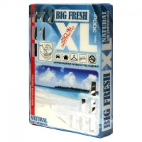 "Ароматизатор  ""Big Fresh XL"" Морской сквош (300 гр)"