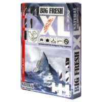 "Ароматизатор ""Big Fresh XL"" Mont Blanc (300 гр)"